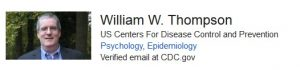 william-thompson-cdc