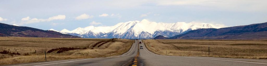 Colorado-Header